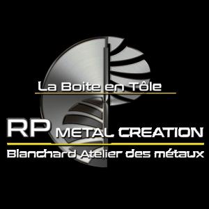 RPMetalcreation_Laboiteentole